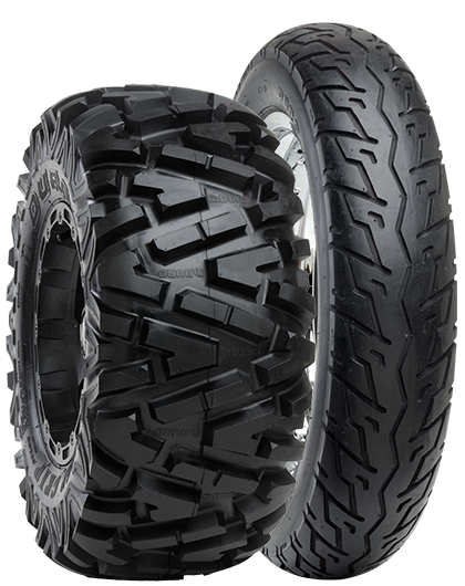 hover swap Psports tire image